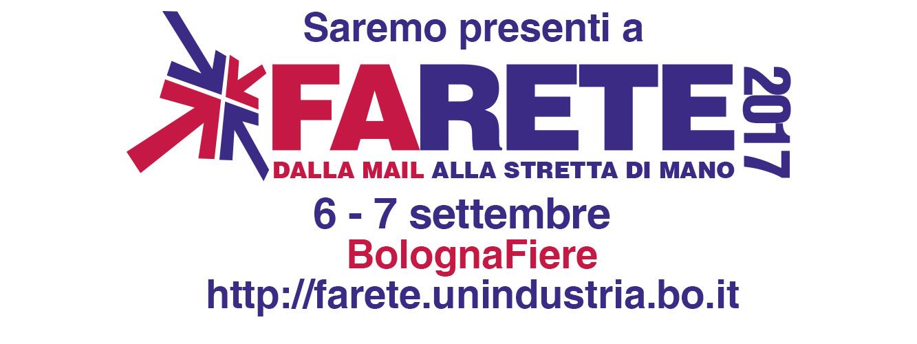farete_banner_per_espositorihd