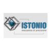 Logo Istonio Meccanica Di Precisione